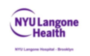 3. NYU Langone Hospital brooklyn logo co