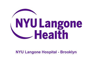 3. NYU Langone Hospital brooklyn logo co