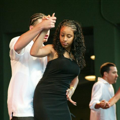 Boricua Festival 2003 (49).JPG
