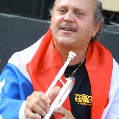 Boricua Festival 2007 (50).JPG