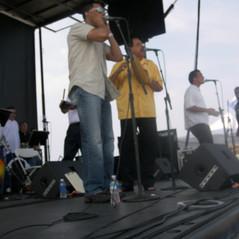 Boricua Festival 2008 (24).JPG