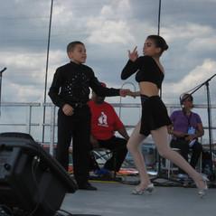 Boricua Festival 2009 (27).jpg