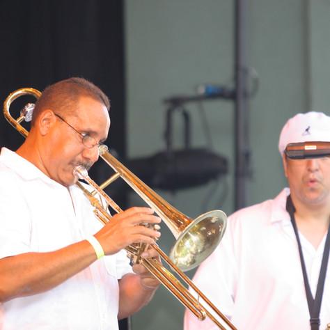 Boricua Festival 2007 (43).JPG