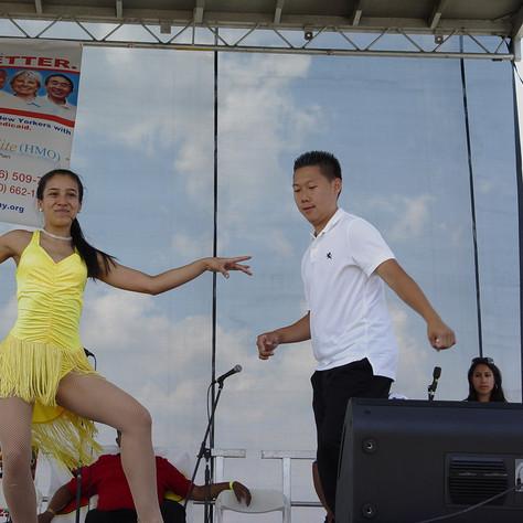 Boricua Festival 2010 (50).JPG