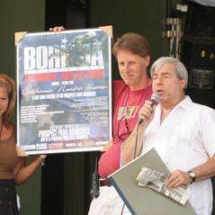 Boricua Festival 2005 (2).jpg