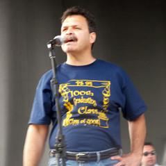 Boricua Festival 2008 (26).JPG