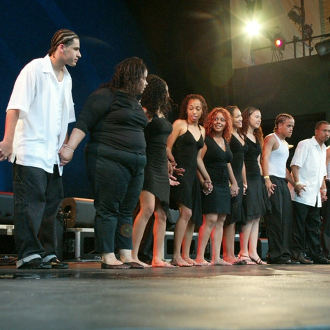 Boricua Festival 2003 (69).JPG