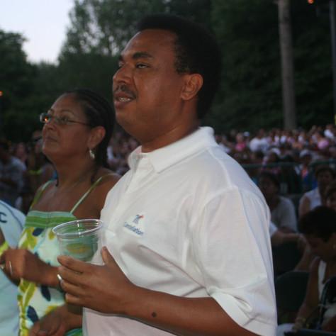 Boricua Festival 2005 (48).jpg