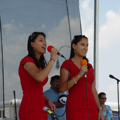 Boricua Festival 2010 (30).JPG