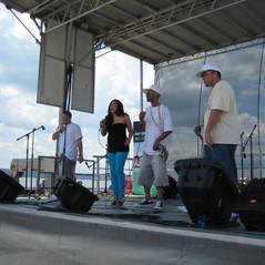 Boricua Festival 2009 (23).jpg