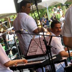 Boricua Festival 2006 (27).JPG