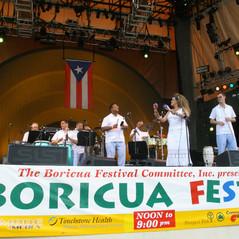 Boricua Festival 2006 (23).jpg