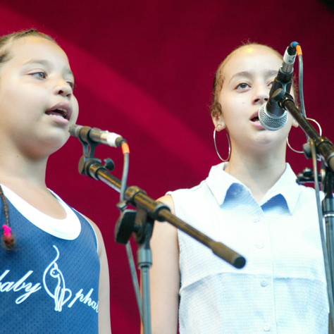 Boricua Festival 2003 (36).JPG
