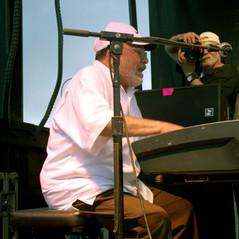 Boricua Festival 2008 (51).JPG