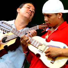 Boricua Festival 2006 (45).JPG