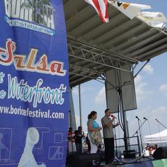 Boricua Festival 2010 (28).JPG