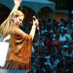 Boricua Festival 2003 (54).JPG