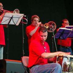 Boricua Festival 2003 (31).JPG