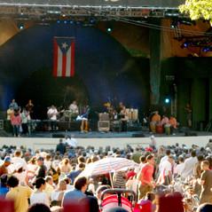 Boricua Festival 2005 (35).jpg