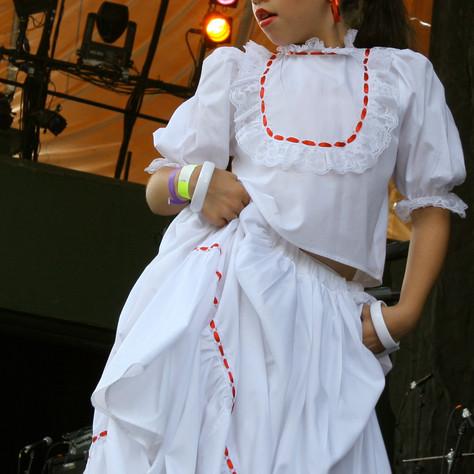 Boricua Festival 2007 (33).JPG
