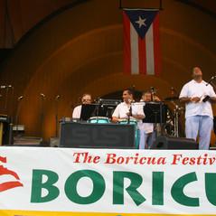 Boricua Festival 2006 (22).JPG