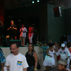 Boricua Festival 2005 (44).jpg