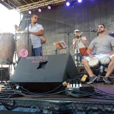 Boricua Festival 2017 photos by Mimi Lopez (59).jpg