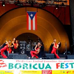 Boricua Festival 2006 (12).JPG