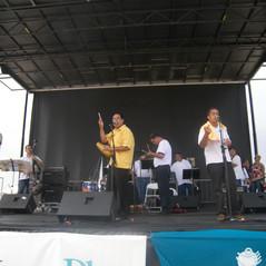Boricua Festival 2008 (25).JPG