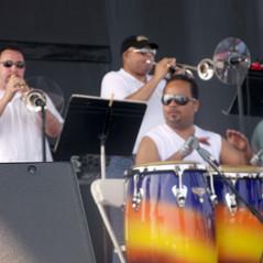 Boricua Festival 2008 (23).JPG