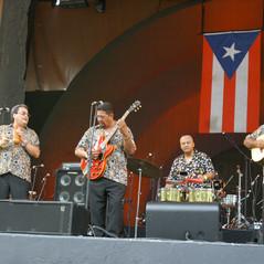 Boricua Festival 2007 (30).JPG