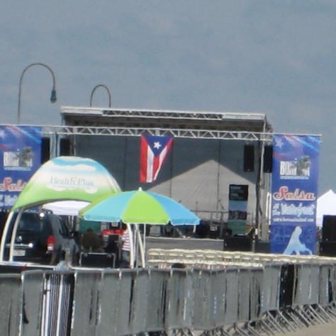 Boricua Festival 2009 (3).jpg