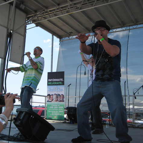 Boricua Festival 2009 (35).jpg