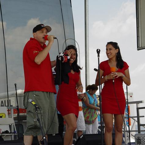 Boricua Festival 2010 (32).JPG