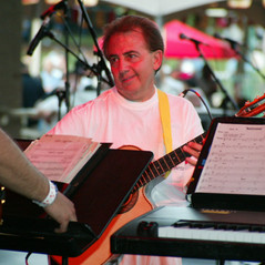 Boricua Festival 2003 (44).JPG