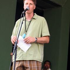Boricua Festival 2006 (31).JPG