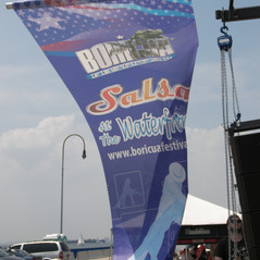 Boricua Festival 2008 (15).JPG
