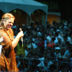 Boricua Festival 2003 (56).JPG