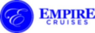 EMPIRE CRUISES2.jpg