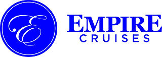 EMPIRE CRUISES2.jpg