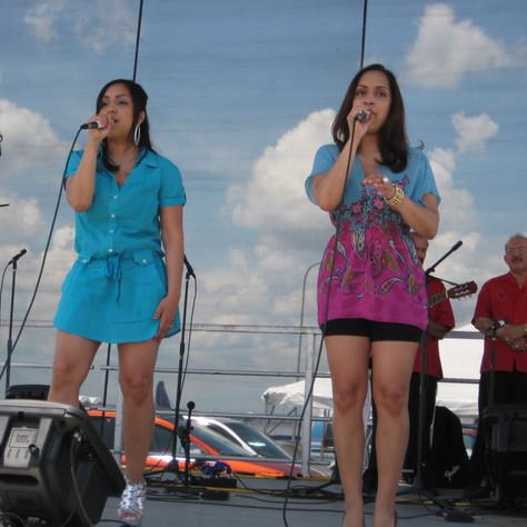 Boricua Festival 2009 (21).jpg