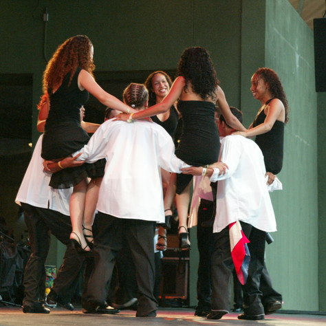 Boricua Festival 2003 (55).JPG
