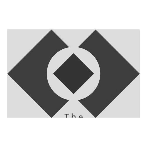 qg logo-2