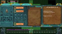 Rogue Empire - Inventory v0.7