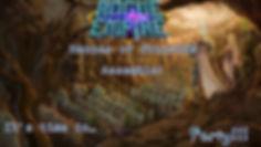 Main Release.jpg
