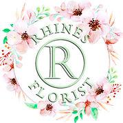 Rhines Florist