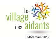 Art thérapie village des aidants Chantepie