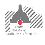 Hôpital Guillaume Régnir Art Thérapie
