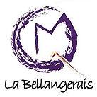 Maison de quartier Bellangeraie Rennes Art Thérapie
