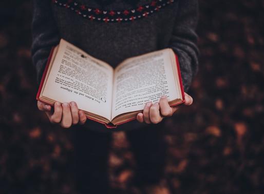 Des contes en folie : les différents types de contes